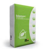 21sac-biomarc