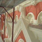 file1-episcopia-oradea-slide111