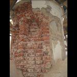 file1-episcopia-oradea-slide114