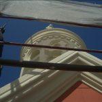 file1-episcopia-oradea-slide121