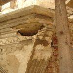 file1-episcopia-oradea-slide16