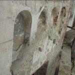 file1-episcopia-oradea-slide2