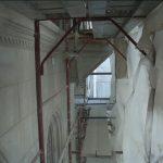 file1-episcopia-oradea-slide31