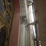 file1-episcopia-oradea-slide34