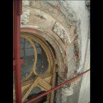 file1-episcopia-oradea-slide35