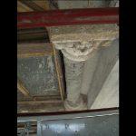 file1-episcopia-oradea-slide36