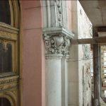 file1-episcopia-oradea-slide39