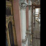 file1-episcopia-oradea-slide40