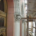 file1-episcopia-oradea-slide41