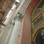file1-episcopia-oradea-slide42