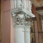 file1-episcopia-oradea-slide44