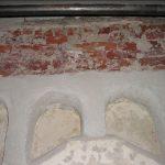 file1-episcopia-oradea-slide5