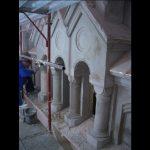 file1-episcopia-oradea-slide61