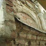 file1-episcopia-oradea-slide70