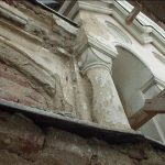 file1-episcopia-oradea-slide71