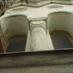 file1-episcopia-oradea-slide72
