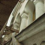 file1-episcopia-oradea-slide73