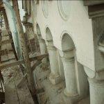 file1-episcopia-oradea-slide78