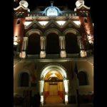 file1-episcopia-oradea-slide89
