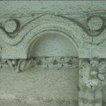 file1-episcopia-oradea-slide96