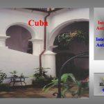 file1-lucrari-san-marco-1-slide100