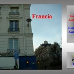 file1-lucrari-san-marco-1-slide103