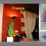 file1-lucrari-san-marco-1-slide107