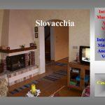 file1-lucrari-san-marco-1-slide119