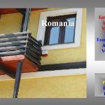 file1-lucrari-san-marco-1-slide124