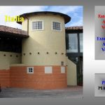 file1-lucrari-san-marco-1-slide130