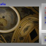 file1-lucrari-san-marco-1-slide135