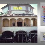 file1-lucrari-san-marco-1-slide136