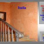 file1-lucrari-san-marco-1-slide149
