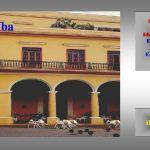 file1-lucrari-san-marco-1-slide15