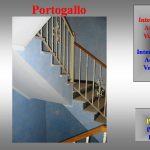 file1-lucrari-san-marco-1-slide150