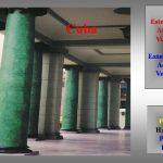 file1-lucrari-san-marco-1-slide151