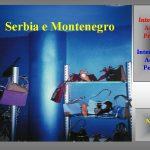 file1-lucrari-san-marco-1-slide153