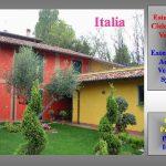 file1-lucrari-san-marco-1-slide158