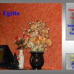 file1-lucrari-san-marco-1-slide169