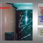 file1-lucrari-san-marco-1-slide176