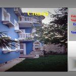 file1-lucrari-san-marco-1-slide18