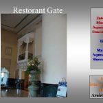 file1-lucrari-san-marco-1-slide186