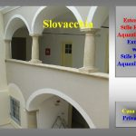 file1-lucrari-san-marco-1-slide19