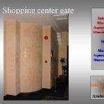 file1-lucrari-san-marco-1-slide199