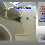 file1-lucrari-san-marco-1-slide22