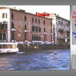 file1-lucrari-san-marco-1-slide23