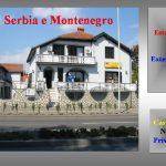 file1-lucrari-san-marco-1-slide51