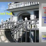 file1-lucrari-san-marco-1-slide52