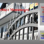 file1-lucrari-san-marco-1-slide54