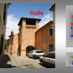 file1-lucrari-san-marco-1-slide63
